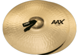 Sabian Cymbales Orchestre 22022XCB