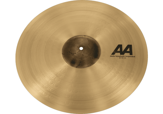 Sabian Cymbales Orchestre 22089