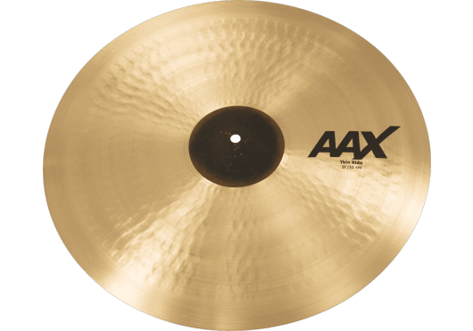 SABIAN Cymbales Batterie 22110XC