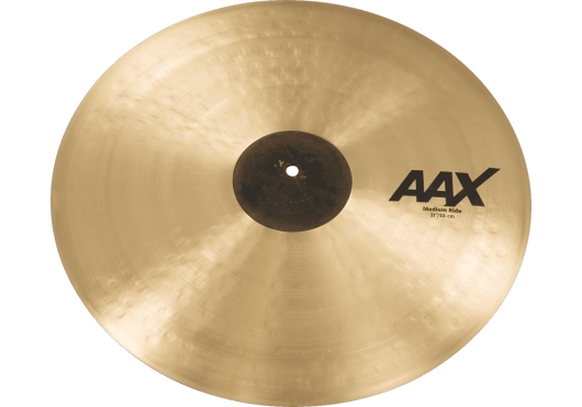 SABIAN Cymbales Batterie 22112XC