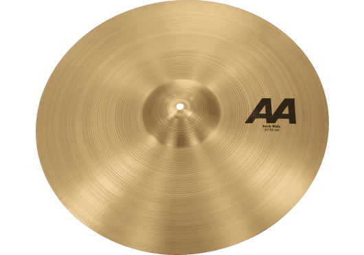 SABIAN Cymbales Batterie 22114