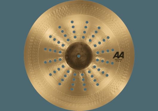 SABIAN Cymbales Batterie 22116CS