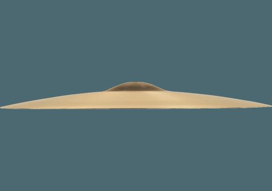 Sabian Cymbales Batterie 22172