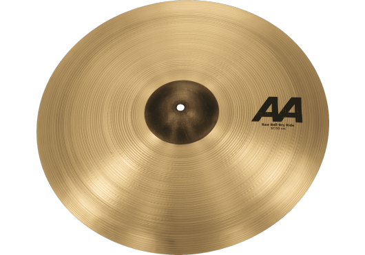 SABIAN Cymbales Batterie 22172