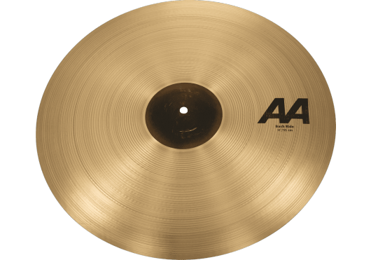 SABIAN Cymbales Batterie 221BC