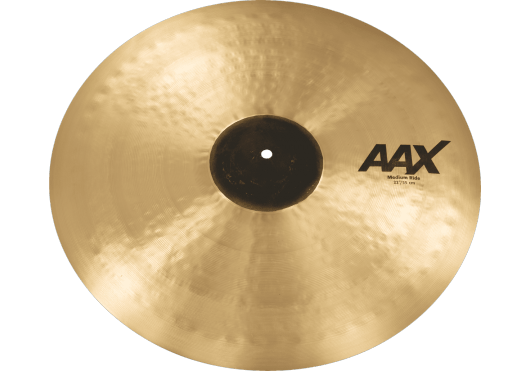 SABIAN Cymbales Batterie 22212XC