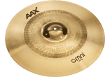Sabian CYMBALES BATTERIE 222OMX