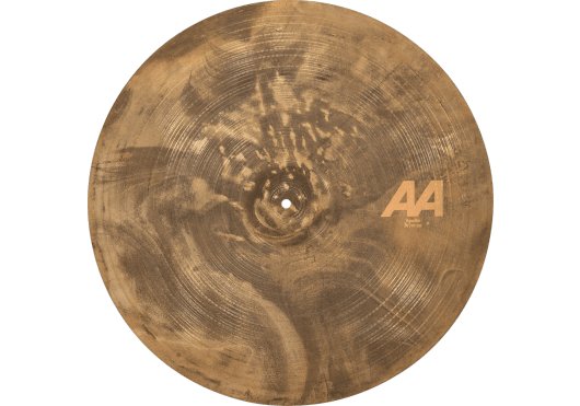 Sabian Cymbales Batterie 22480A