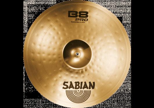 Sabian CYMBALES BATTERIE 32012B