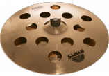 Sabian Cymbales Batterie 35002BS