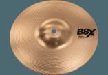 Sabian Cymbales Batterie 41005X