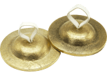 Sabian PERCUSSIONS ORCHESTRE 50102