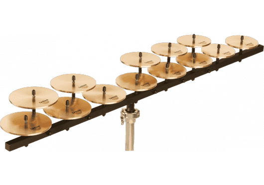 Sabian PERCUSSIONS ORCHESTRE 50303L