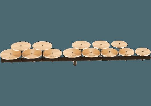 Sabian Percussions Orchestre 50403L