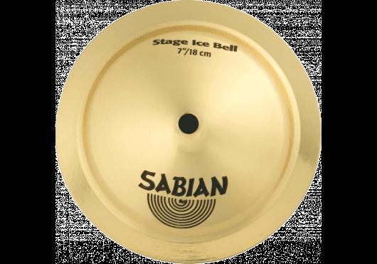 SABIAN Percussions Orchestre 507B