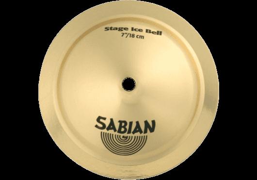 Sabian PERCUSSIONS ORCHESTRE 509B
