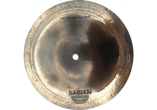 Sabian Percussions Orchestre 51299