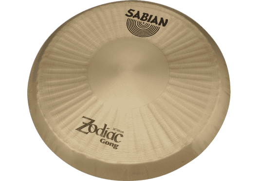Sabian PERCUSSIONS ORCHESTRE 52805