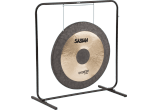SABIAN Percussions Orchestre 54001