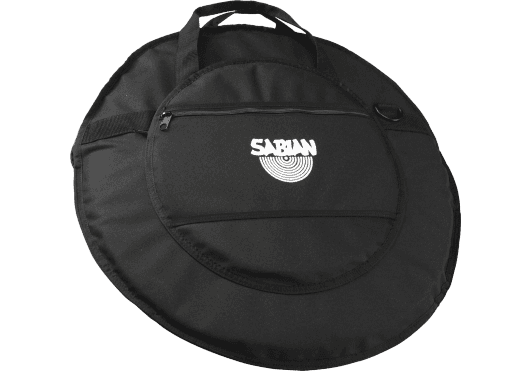 Sabian Accessoires 61008