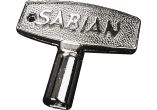 Sabian Accessoires 61011