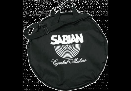 Sabian Accessoires 61035