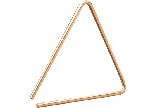 Sabian PERCUSSIONS ORCHESTRE 61134-6B8