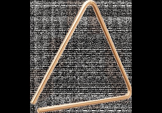 Sabian PERCUSSIONS ORCHESTRE 61134-8B8