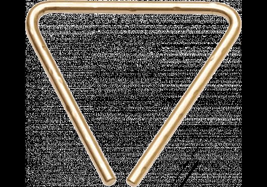 Sabian PERCUSSIONS ORCHESTRE 61135-5B8H