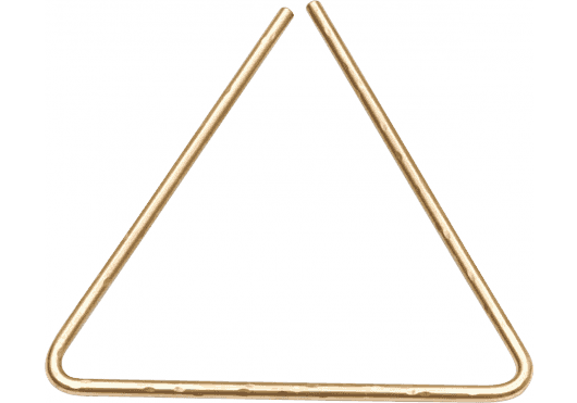 Sabian PERCUSSIONS ORCHESTRE 61135-9B8H
