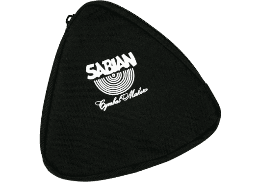 Sabian PERCUSSIONS ORCHESTRE 61140-4