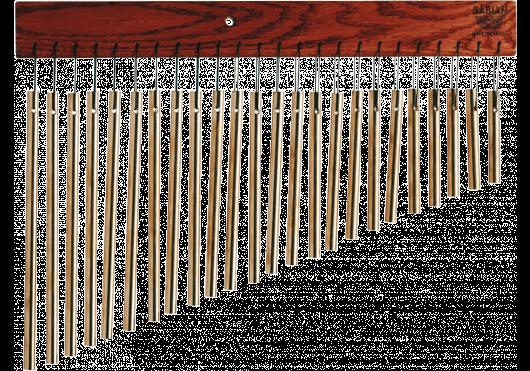 Sabian PERCUSSIONS ORCHESTRE 61174B-24
