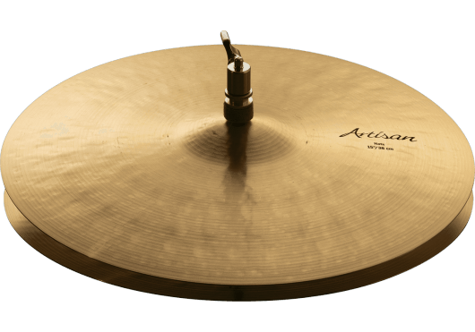 SABIAN Cymbales Batterie A1502
