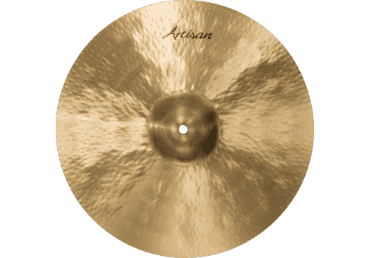 Sabian CYMBALES BATTERIE A1606