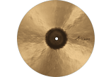 Sabian Cymbales Orchestre A1623