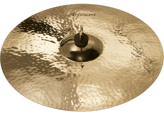 Sabian CYMBALES BATTERIE A1706