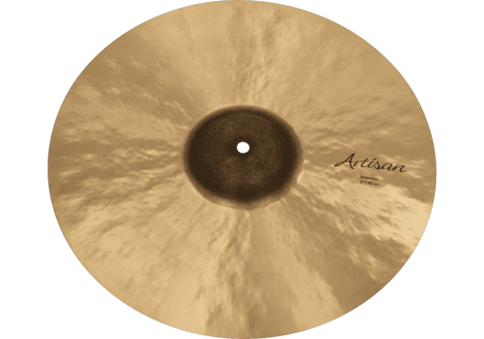 Sabian Cymbales Orchestre A1723