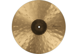 Sabian Cymbales Orchestre A1823