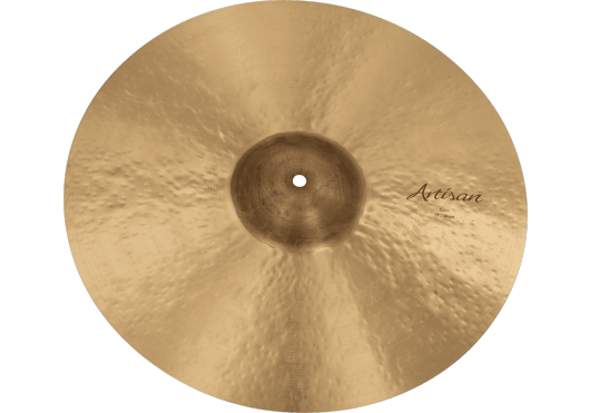 SABIAN Cymbales Batterie A1906