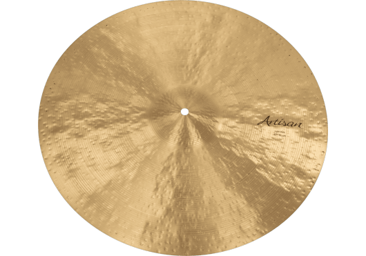 Sabian Cymbales Batterie A2010