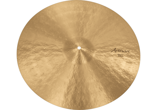 Sabian CYMBALES BATTERIE A2012