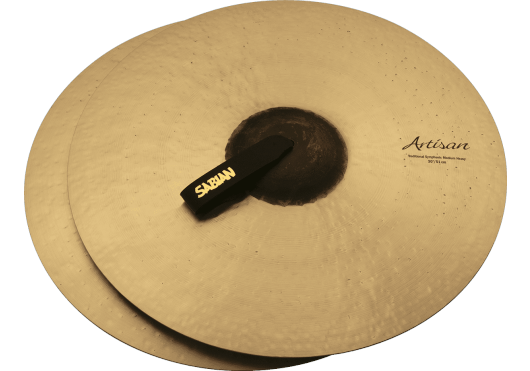 Sabian Cymbales Orchestre A2055