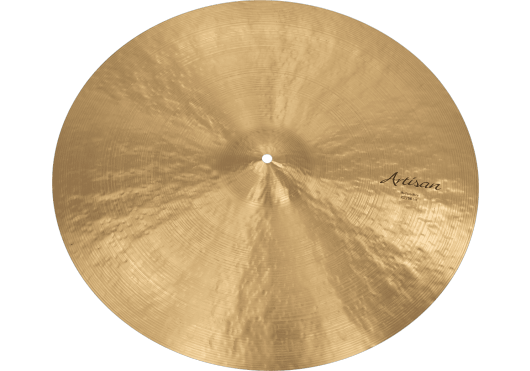 SABIAN Cymbales Batterie A2212