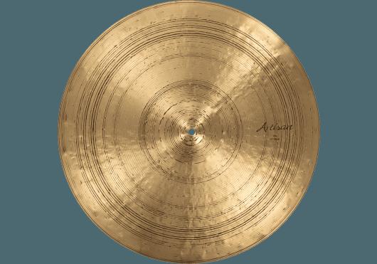 Sabian Cymbales Batterie A2212EN