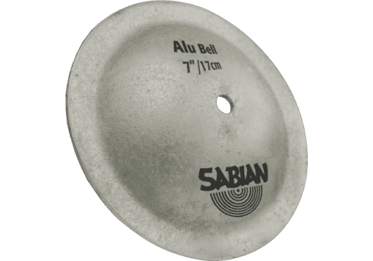Sabian Percussions Orchestre AB7