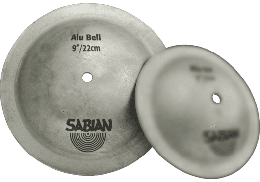Sabian PERCUSSIONS ORCHESTRE AB9