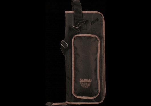 Sabian Accessoires AS1BB
