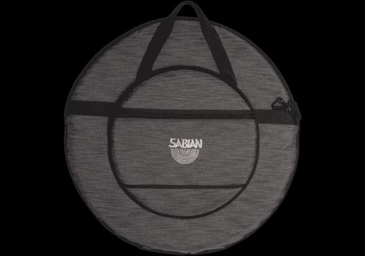Sabian Accessoires C24HBK