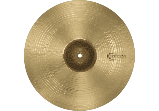 Sabian Hors catalogue EL16C