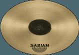 Sabian Hors catalogue EL18C